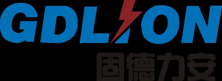 河南力安信息技術有限公司