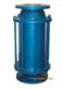 天然气型阻火器