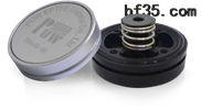PUW供應汽車電池防爆平衡閥