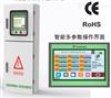水质监测系统GP8200MAS国内授权代理商