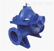 沃图Etassiny TC 单级端吸标准泵