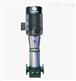 沃图Womi NR 立式多级热水泵