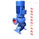 LW型無堵塞立式排污泵
