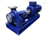 沃图Lovni CA 标准化工流程泵