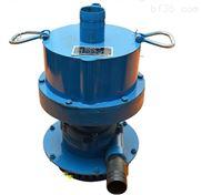 迈柯FWQB70-30风动潜水泵生产厂家