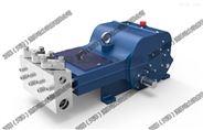 雙耀廠家SY90高壓泵
