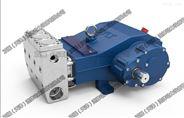 雙耀廠家SY132高壓泵