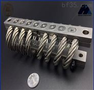 西安宏安設備防震動JGX-0648D-56A隔振器