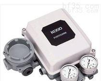 SK-3W1-W-B12-TK控制模块DZW执行器电路板