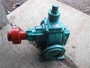 KCB-55型齒輪泵 華潮石油化工系列泵
