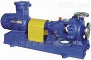 不銹鋼耐腐蝕化工離心泵