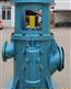 三螺桿泵根據介質還可提供加熱或冷卻結構