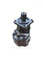 徐工Lw500k齒輪泵803004124