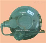 sensus143-80調壓閥243-12管道減壓閥 243-8天燃氣減壓閥