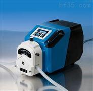 BT101F分配智能蠕动泵