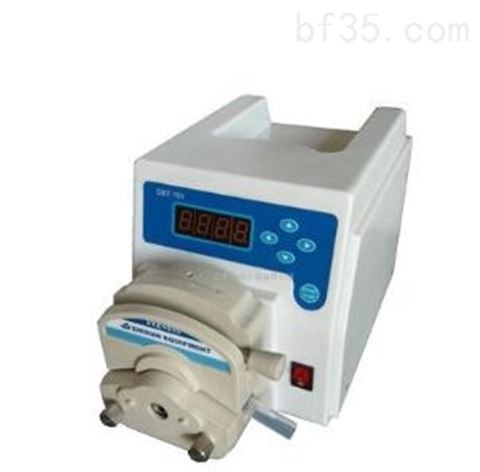 RP-2000(P)蠕動泵