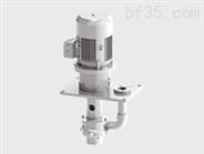 KNOLL阻塞泵BS介紹