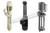 關于BRINKMANN離心泵該如何正確的使用技巧