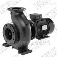 进口卧式离心泵(进口品牌)美国KHK