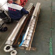 316不銹鋼海水潛水泵
