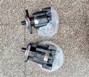 齿轮泵美国PARKER派克 排污泵