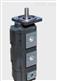徐工顶管机XZ320D.XZ320E三联泵