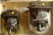 德国径向柱塞液压马达Rexroth力士乐变量泵