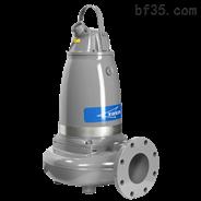赛莱默 飞力高效节能切割泵潜水排污泵