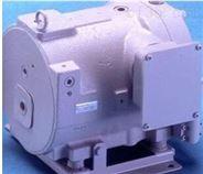 原装保质量 日本DAIKIN大金柱塞泵