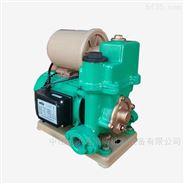 清水自吸增压泵全自动单相井用抽水机