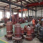 内江耐高温灰浆泵  无泄漏浓浆泵