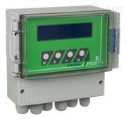 供应elmacron计量泵-德国赫尔纳(大连)公司