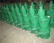 QYW25-45矿用风动潜水泵 叶片式潜水泵