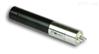 HNPM化學應用系列 mzr-6355微量泵