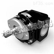 PARKER高壓齒輪泵部分型號介紹
