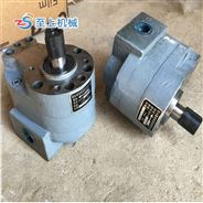 供應CB-B液壓齒輪泵