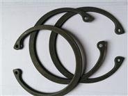 德标孔用弹性挡圈DIN472孔用挡圈内卡簧