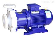 專業CQB系列不銹鋼磁力泵