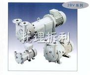 真空泵,真空泵厂家,深圳真空泵,真空泵,泵,生产真空泵,水环真空泵,2BV真空泵,凯福真空泵