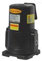 韩国亚隆自吸泵 冷却泵  机床泵