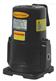韓國亞隆自吸泵 冷卻泵  機床泵