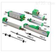意大利GEFRAN PA1-F-150-S02M-XL0381傳感器