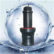 天津高效率轴流泵