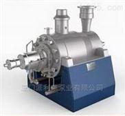 进口高压锅炉给水泵其它泵美国KHK