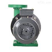 日本世博磁力泵NH-401PW-F氟塑料泵