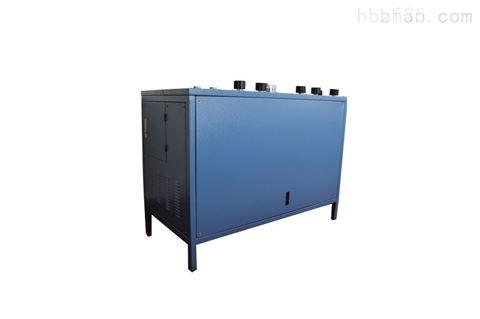 AE102A氧氣充氣泵