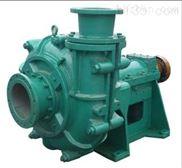 100ZJ-33渣漿泵