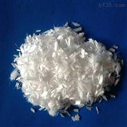 辽源优质丙纶丝纤维供应商