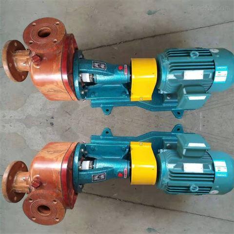 玻璃鋼自吸泵