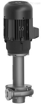 德国布曼Brinkmann不锈钢沉水泵 TVA900